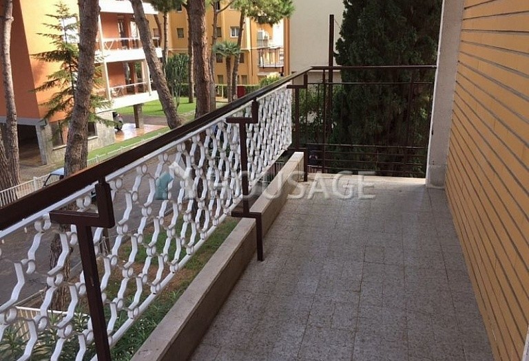 1 bed apartment for sale in Bordighera, Italy, 65 m² - photo 3
