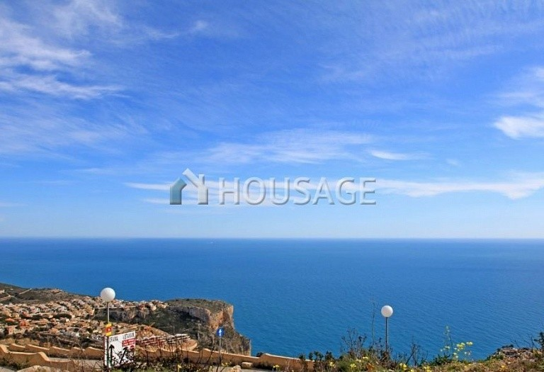 3 bed villa for sale in Benitachell, Benitachell, Spain, 620 m² - photo 5