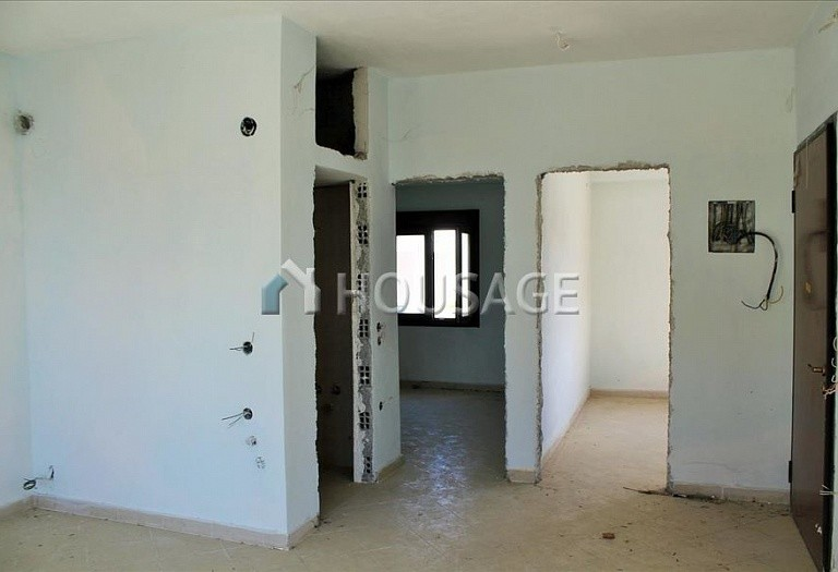 2 bed flat for sale in Elani, Kassandra, Greece, 47 m² - photo 7