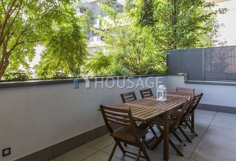 3 bed flat for sale in Milan, Italy, 155 m² - photo 2