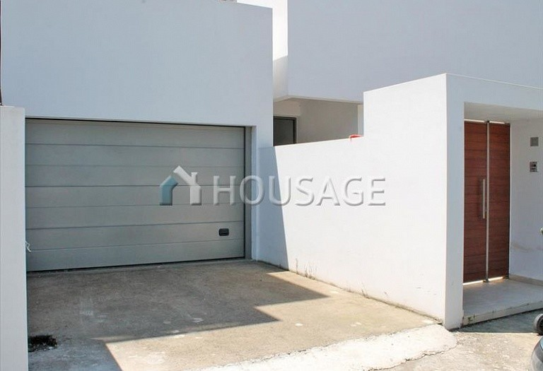 1 bed flat for sale in Voula, Athens, Greece, 38 m² - photo 8