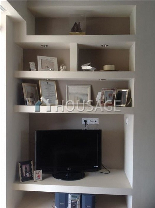 3 bed flat for sale in Nea Filadelfeia, Athens, Greece, 100 m² - photo 4