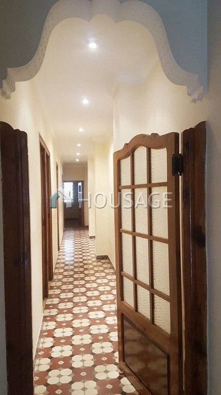5 bed flat for sale in Valencia, Spain, 121 m² - photo 10