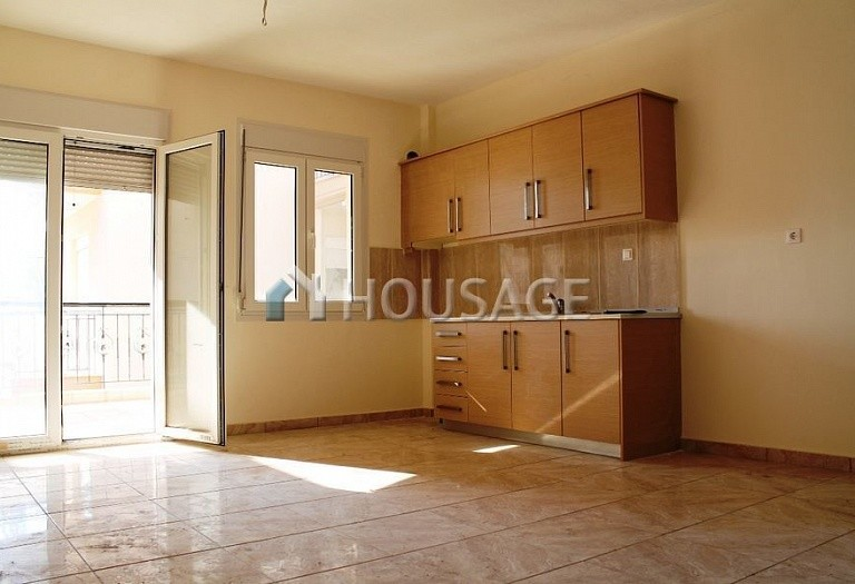 2 bed flat for sale in Nea Plagia, Kassandra, Greece, 70 m² - photo 2