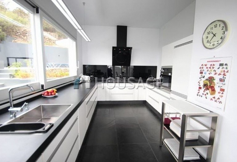 2 bed villa for sale in Calpe, Calpe, Spain, 155 m² - photo 8