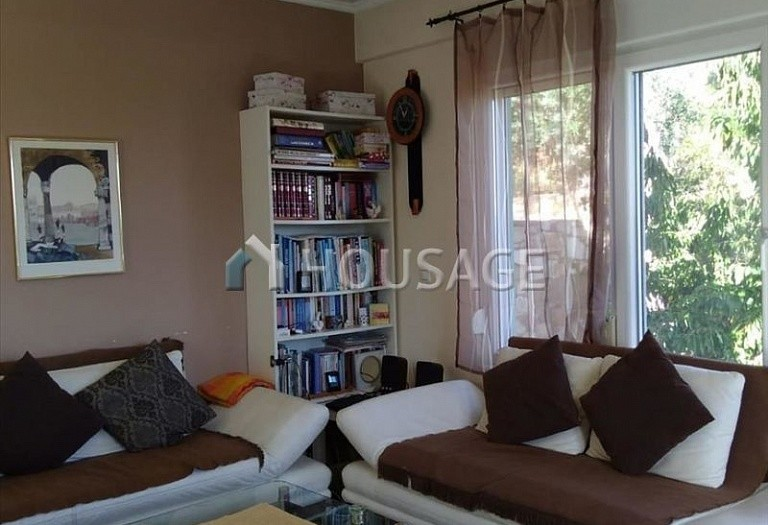 3 bed a house for sale in Potamia, Kavala, Greece, 270 m² - photo 3