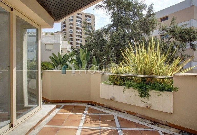 Apartment for sale in Nueva Andalucia, Marbella, Spain, 151 m² - photo 18