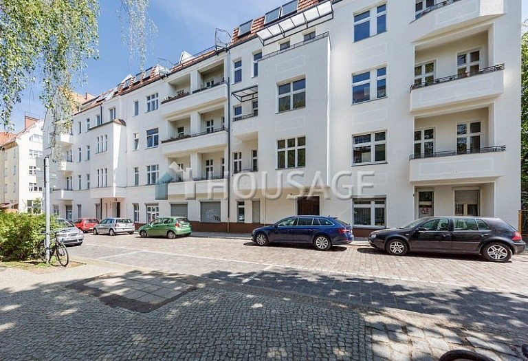 2 bed flat for sale in Neukölln, Berlin, Germany, 104 m² - photo 3