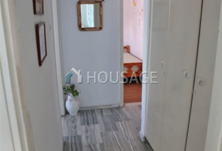 2 bed flat for sale in Kallithea, Pieria, Greece, 55 m² - photo 4