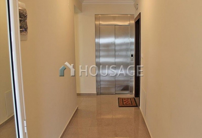 2 bed flat for sale in Kallithea, Pieria, Greece, 100 m² - photo 2