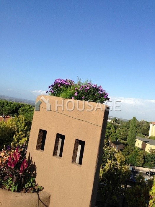 3 bed flat for sale in Rome, Italy, 200 m² - photo 10