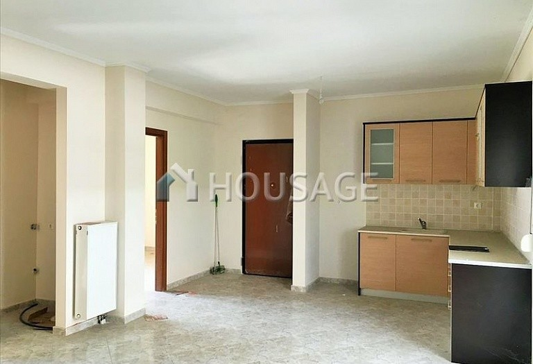 2 bed flat for sale in Polichni, Salonika, Greece, 63 m² - photo 19