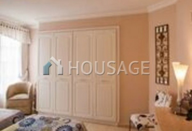 2 bed apartment for sale in Arona, Spain - photo 8