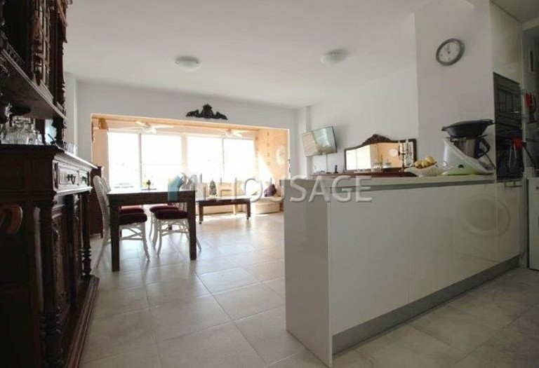 1 bed apartment for sale in Albir, Spain, 76 m² - photo 12