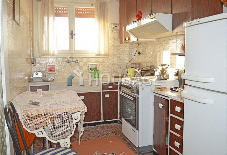 4 bed flat for sale in Nea Filadelfeia, Athens, Greece, 128 m² - photo 2
