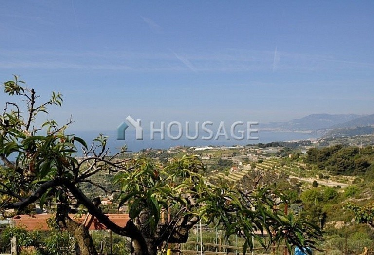 3 bed villa for sale in Bordighera, Italy, 170 m² - photo 20