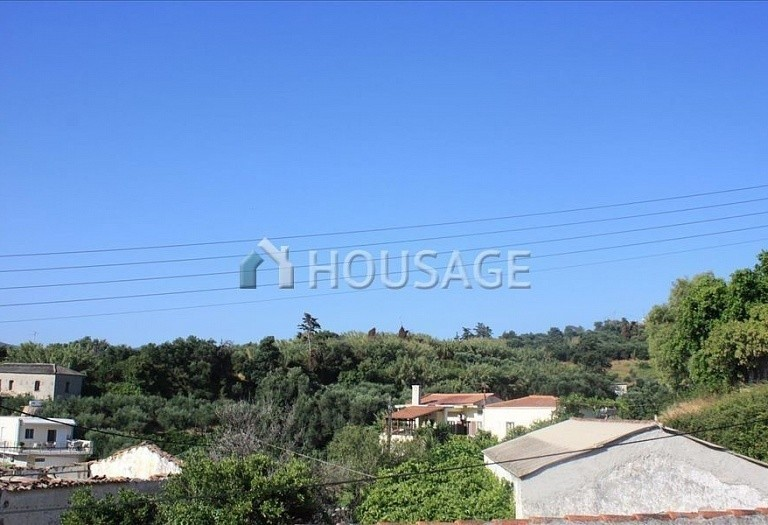 4 bed a house for sale in Loutraki, Chania, Greece, 200 m² - photo 3