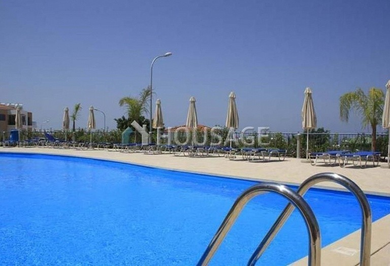 2 bed flat for sale in Peristeri, Athens, Greece, 80 m² - photo 14