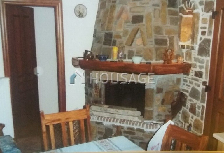 2 bed a house for sale in Lemnos, Greece, 80 m² - photo 2