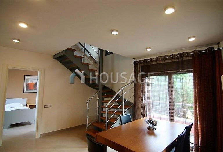 3 bed villa for sale in Perama, Kerkira, Greece, 315 m² - photo 12