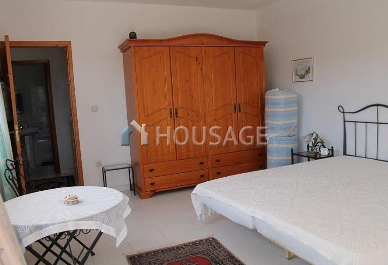 3 bed a house for sale in Eivissa, Ibiza, Spain, 130 m² - photo 5