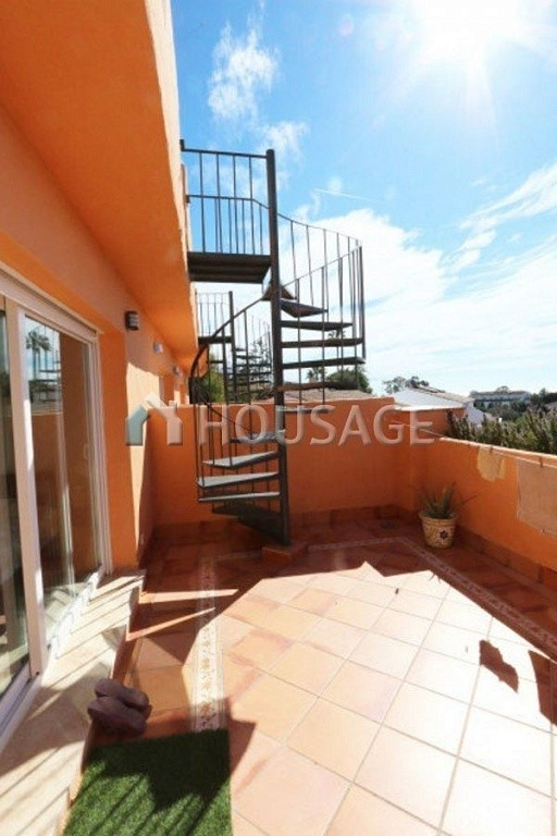 Townhouse for sale in Cabopino, Marbella, Spain, 217 m² - photo 14