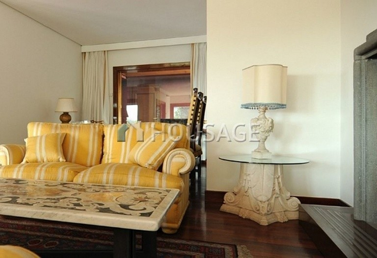 Villa for sale in Montecatini Terme, Italy, 850 m² - photo 10