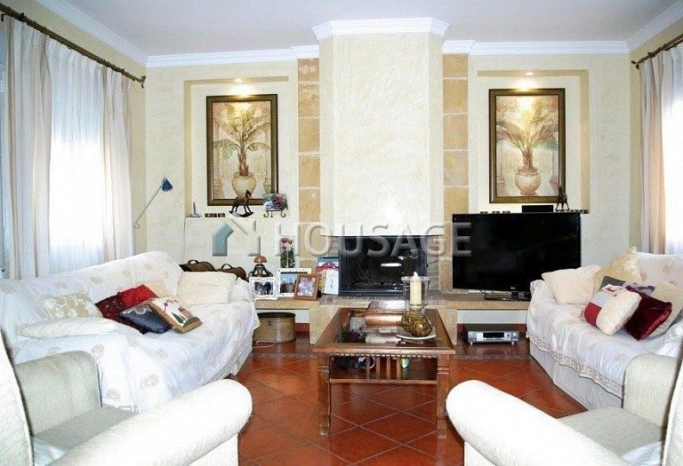 6 bed villa for sale in Denia, Spain, 317 m² - photo 6