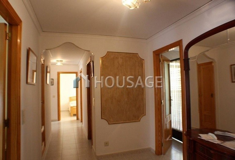 3 bed apartment for sale in Orba, Spain - photo 3