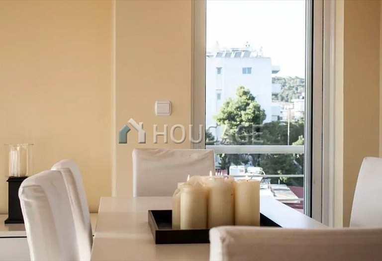 2 bed flat for sale in Vari, Athens, Greece, 100 m² - photo 6