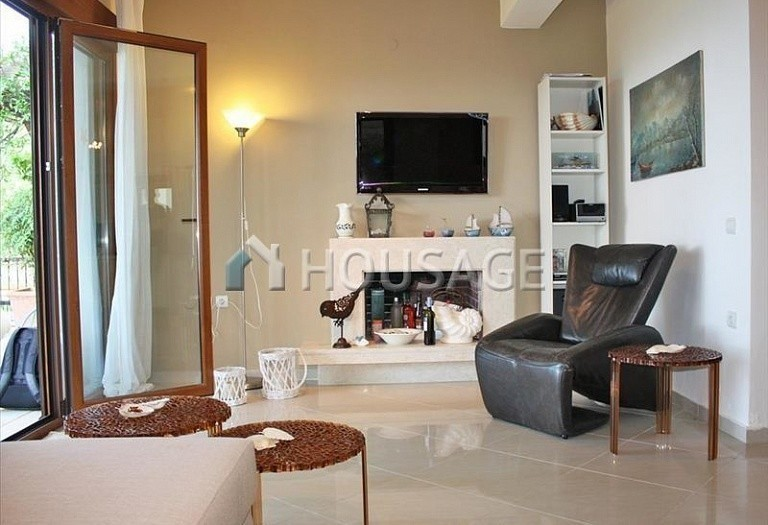 2 bed a house for sale in Kriopigi, Kassandra, Greece, 90 m² - photo 9
