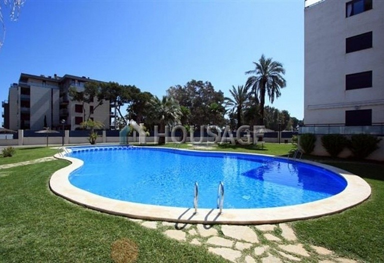 3 bed flat for sale in Denia, Spain, 120 m² - photo 3
