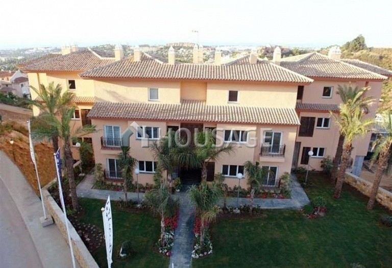 Flat for sale in Nueva Andalucia, Marbella, Spain, 223 m² - photo 16