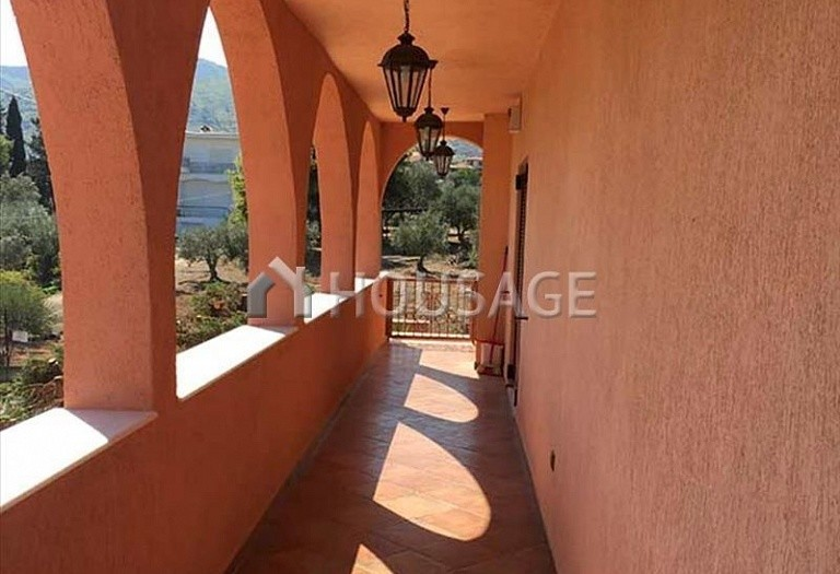3 bed a house for sale in Nea Makri, Athens, Greece, 211 m² - photo 2