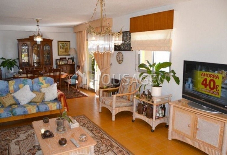 3 bed apartment for sale in Calpe, Calpe, Spain - photo 10