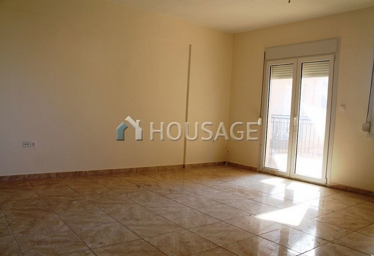 2 bed flat for sale in Nea Plagia, Kassandra, Greece, 70 m² - photo 3