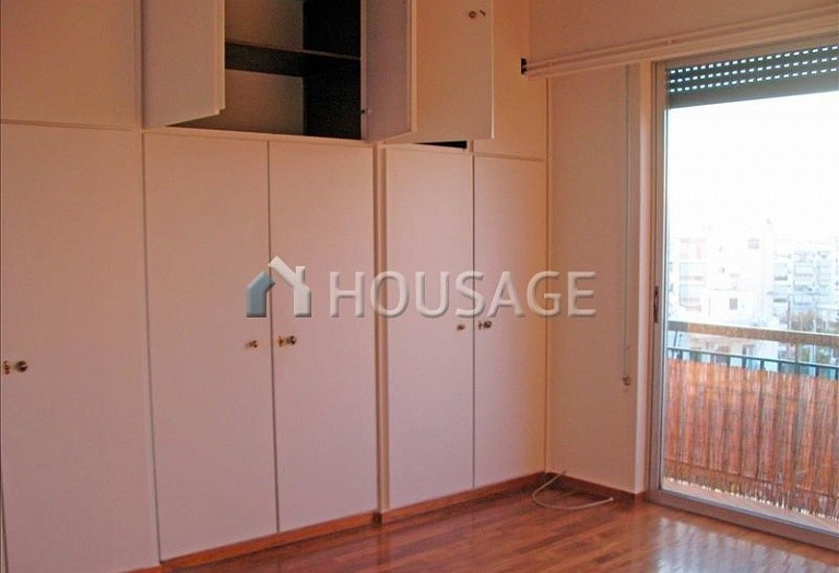 2 bed flat for sale in Vyronas, Athens, Greece, 92 m² - photo 6