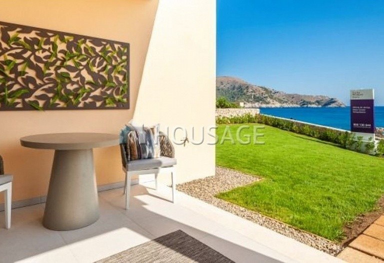 2 bed flat for sale in Capdepera, Spain, 81 m² - photo 8