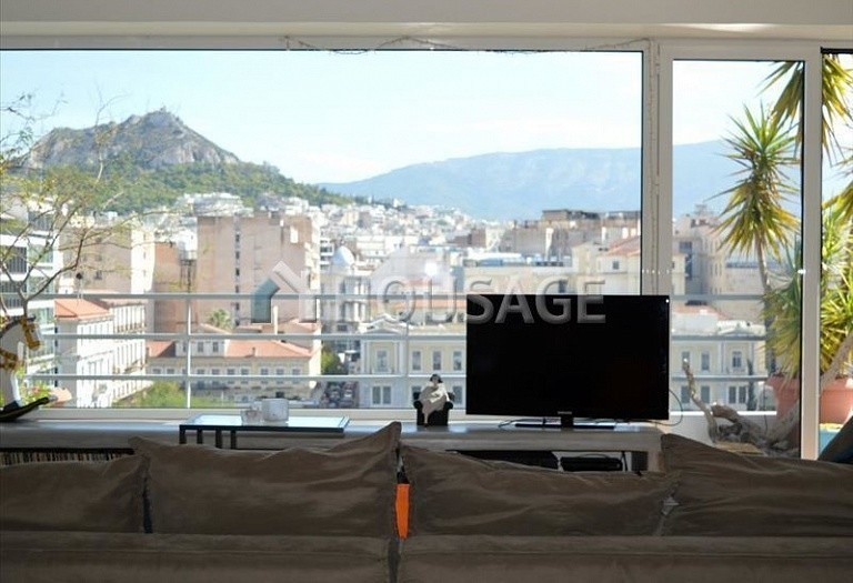 1 bed flat for sale in Elliniko, Athens, Greece, 120 m² - photo 8
