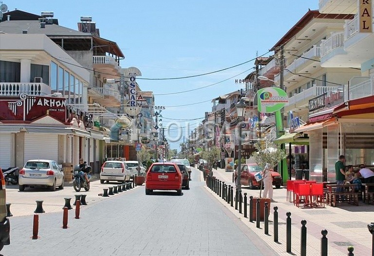 1 bed flat for sale in Kallithea, Pieria, Greece, 55 m² - photo 14