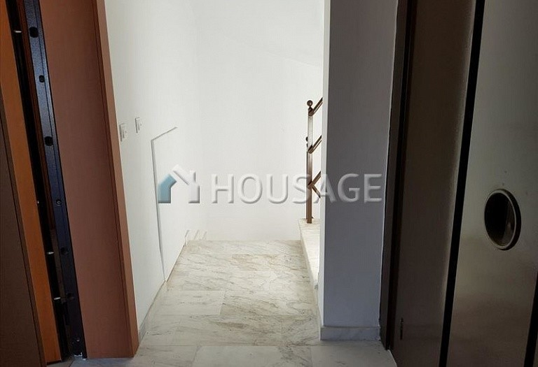 2 bed flat for sale in Neoi Epivates, Salonika, Greece, 81 m² - photo 7