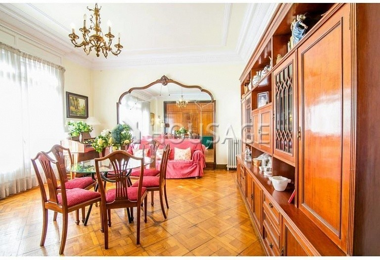 10 bed flat for sale in Barcelona, Spain, 425 m² - photo 23