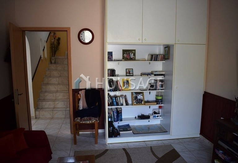 2 bed a house for sale in Adele, Chania, Greece, 122 m² - photo 9