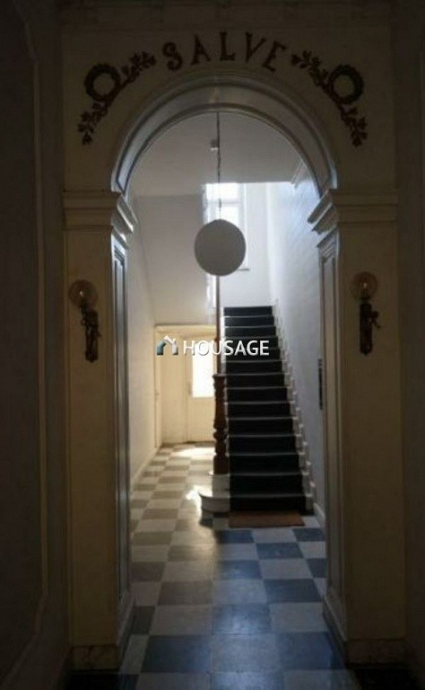 2 bed flat for sale in Dusseldorf, Germany, 161 m² - photo 2