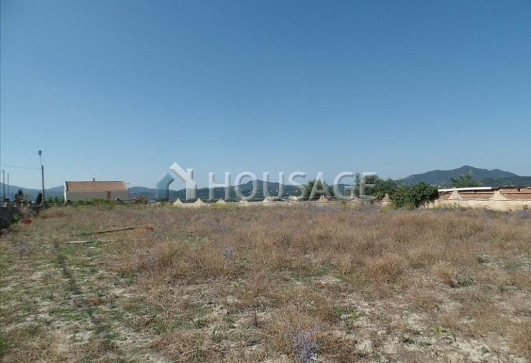 3 bed a house for sale in Kontokali, Kerkira, Greece, 120 m² - photo 17