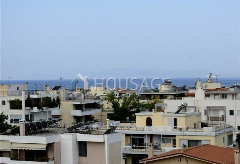 5 bed flat for sale in Voula, Athens, Greece, 280 m² - photo 13