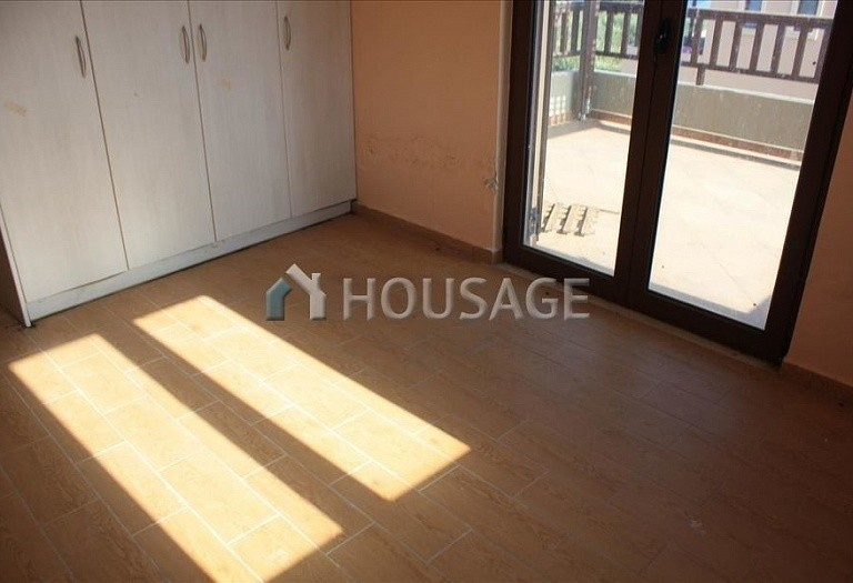 4 bed a house for sale in Vrysses, Chania, Greece, 160 m² - photo 16