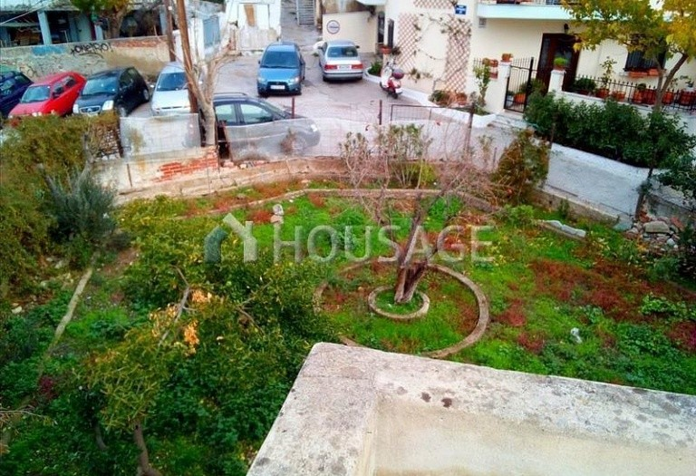 Land for sale in Thessaloniki, Salonika, Greece - photo 9