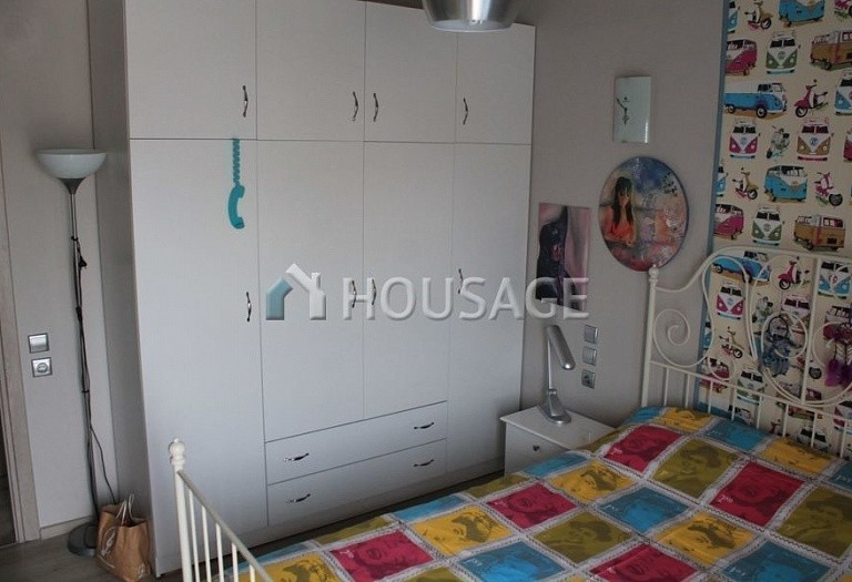 2 bed flat for sale in Rodopi, Greece, 65 m² - photo 14
