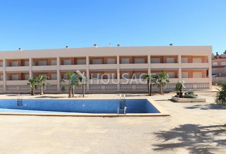 2 bed apartment for sale in Santa Pola, Spain, 76 m² - photo 1